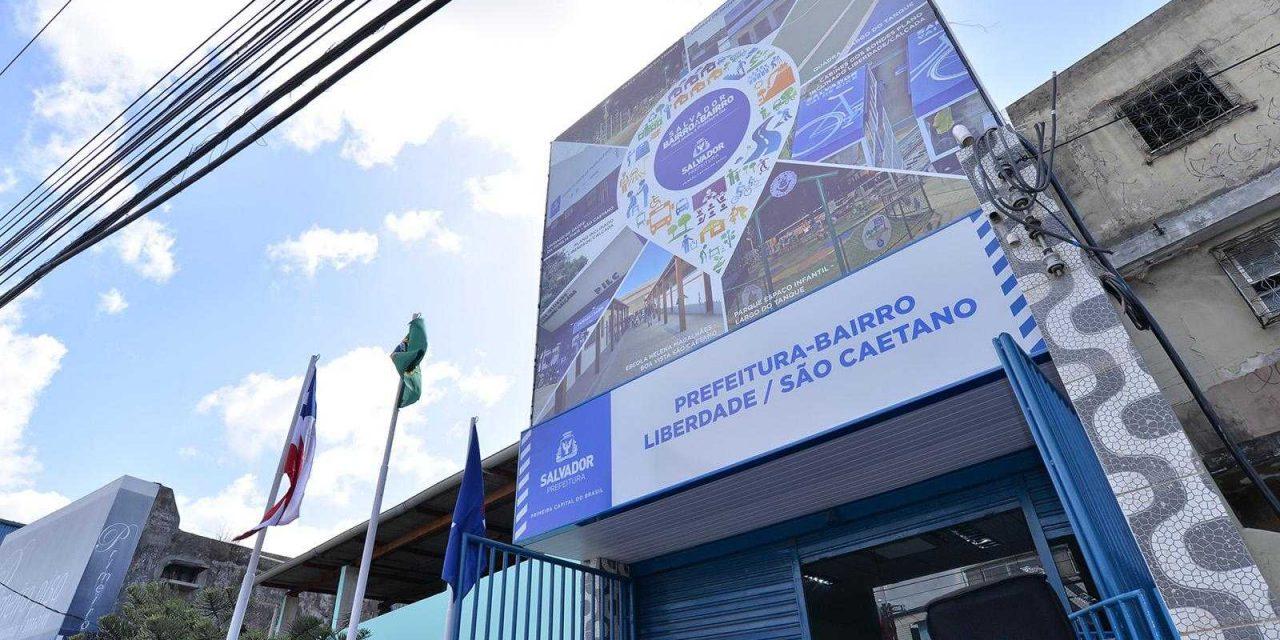 Nove Prefeituras-Bairro dispõem de centros para atendimento jurídico gratuito