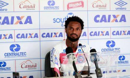 Bahia x Botafogo: mais de 15 mil ingressos foram vendidos até a noite desta quinta, 24
