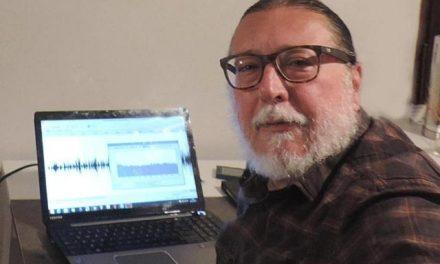 Por crime de calúnia contra delegada o perito Ricardo Molina foi condenado a mais de um ano de prisão