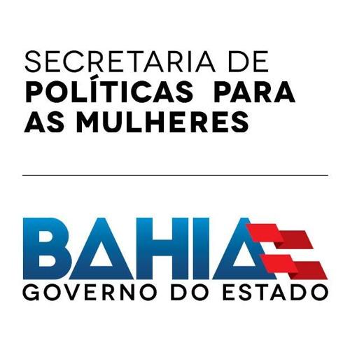 Só neste mês de agosto a Bahia tem cinco registros de feminicídio