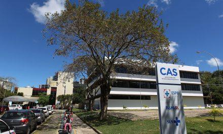 Bahiafarma vai fornecer metade da demanda nacional de insulina do SUS