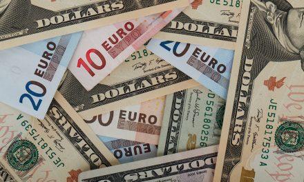 Mercado financeiro: fatores podem trazer flutuações nas cotações