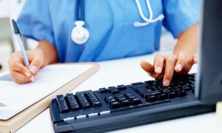 Ministério da Saúde dá prazo para informatização das Unidades Básicas de Saúde