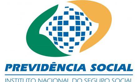 TCU: fraudes e erros fazem Previdência gastar R$ 56 bilhões por ano