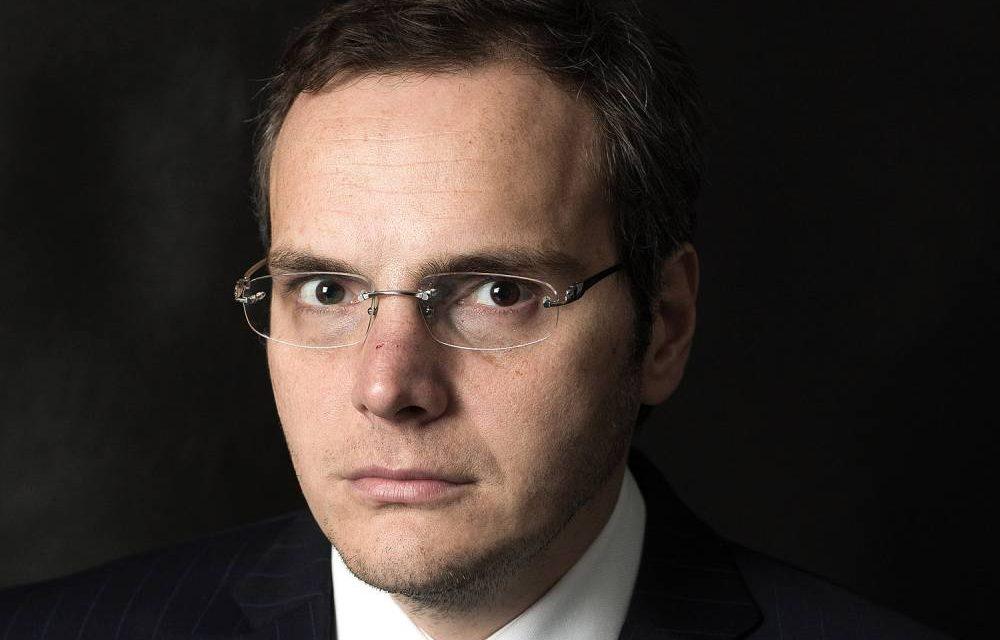 PGR envia delação de Funaro ao STF: nova denúncia contra Temer deve ocorrer