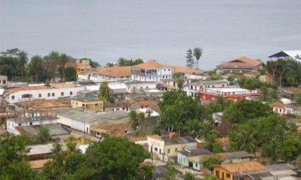 Naufrágio no Pará: 70 pessoas a bordo