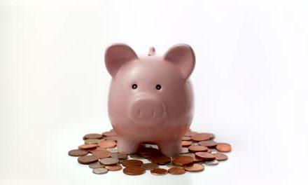 Campanha do BC quer incentivar a circulação de moedas