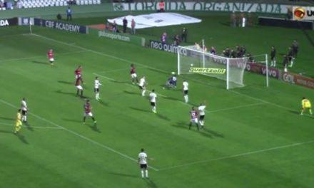 Vitória espera casa cheia no Barradão contra o Fluminense