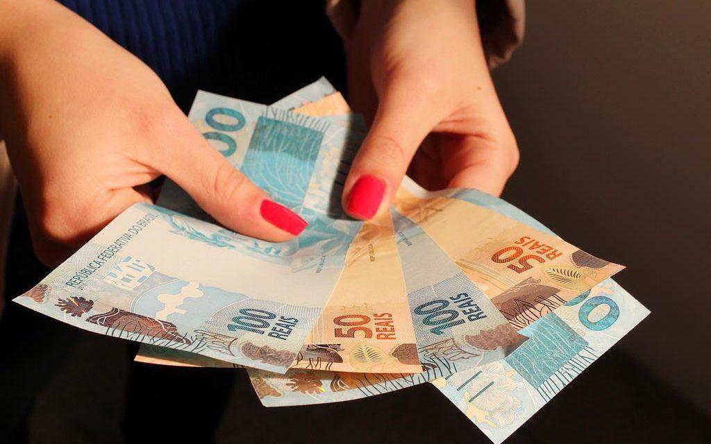 Vem aí empréstimo consignado com juros mais baixos