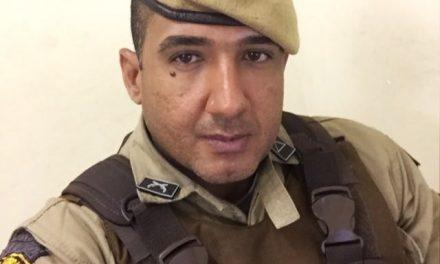Prováveis matadores de subtenente PM já foram identificados pela polícia