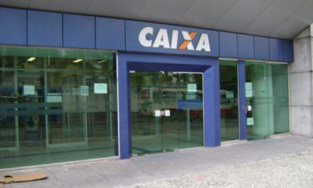 PF investiga fraudes contra a Caixa Econômica na Bahia, DF e Pará
