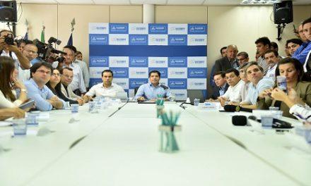 Salvador passa a contar oficialmente com 163 bairros