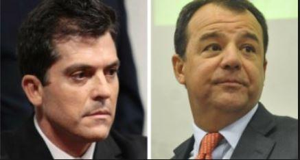 Defesa de Fernando Cavendish tenta, mas seus bens continuam bloqueados pela Justiça Federal