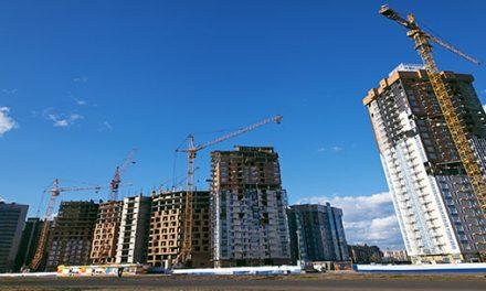 Setor de construção acredita na desburocratização a partir do Salvador Simplifica