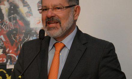 Polícia Federal investiga o deputado Marcelo Nilo e o instituto Babesp