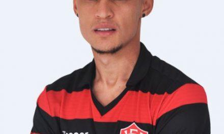Neilton acredita que o Vitória voltará a vencer no Barradão, já no domingo