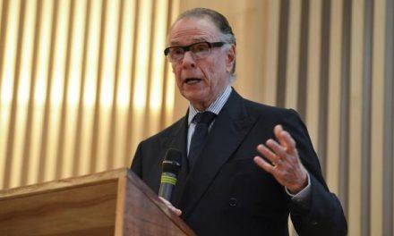 Lava Jato chega na Olimpíada Rio 2016 e investiga Carlos Arthur Nuzman