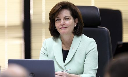 Nova procuradora-geral modifica composição do Grupo de Trabalho da Lava Jato