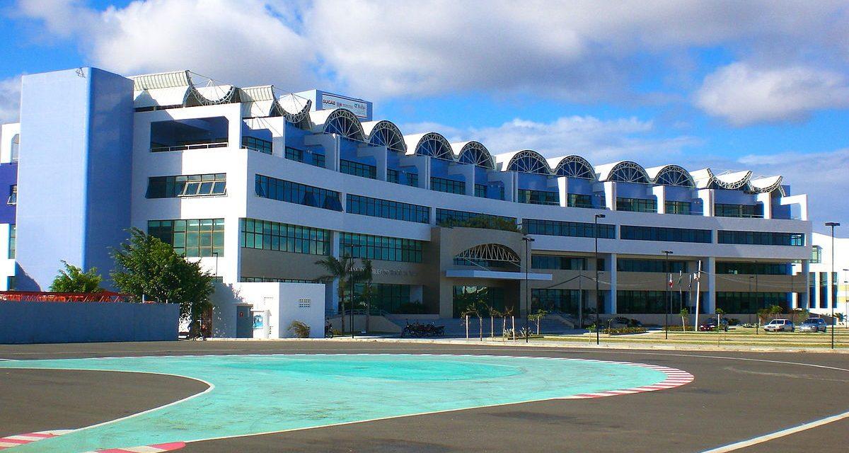 Ministério Público da Bahia abre 61 vagas em concurso