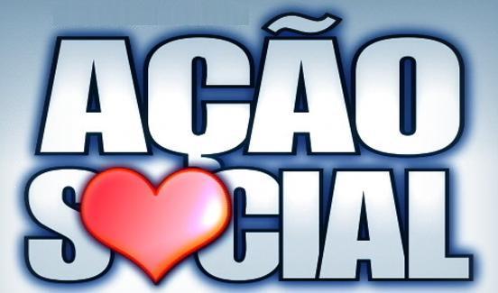 Projeto Ide Avante promove ação social no Lobato e em Feira de Santana