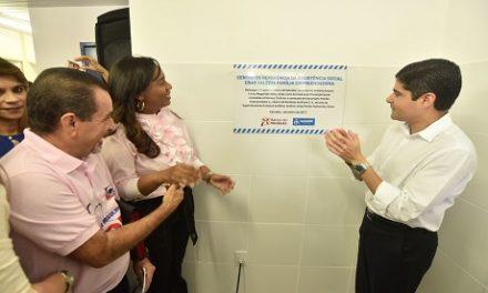 Parceria entre Prefeitura e Banco do Nordeste garante crédito para microempresários