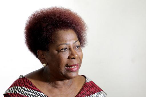 Arany Santana assume Secretaria de Cultura do Estado