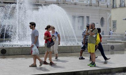 Taxa de ocupação média hoteleira em Salvador cresce 7,6% em julho