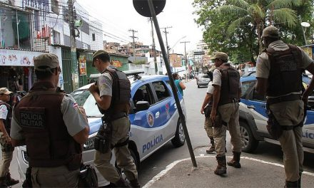 Rodoviários deixam de entrar no Vale das Pedrinhas após mortes e protestos