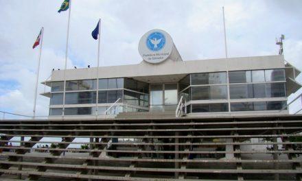 Prefeitura de Salvador divulga resultado do Processo Seletivo