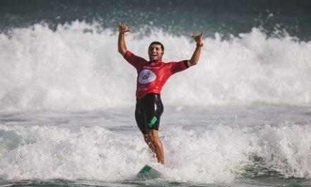 Festival da Primavera terá campeonatos de surfe, futebol e outros esportes aquáticos