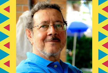 Ruy Espinheira Filho é o autor homenageado da Flica 2017