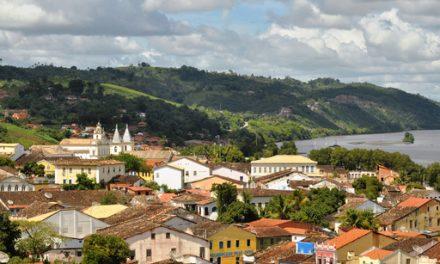Hotéis e pousadas de Cachoeira alcançam 100% de ocupação