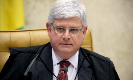 PGR informa que acordos de delação de Joesley e Saud foram rescindidos