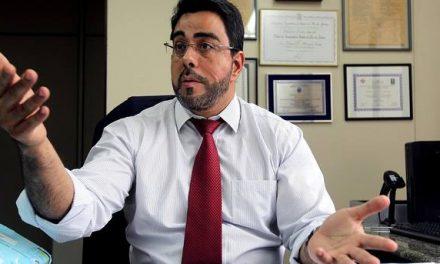 """Juiz Marcelo Bretas: """"'Quem vai pagar o preço de ser espertinho é ele"""""""