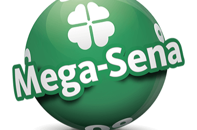 Ninguém acerta as seis dezenas da Mega-Sena e sorteio de 4ª pagará prêmio de R$ 55 milhões