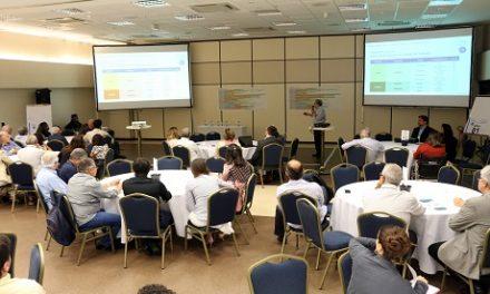 Encontro traça diretrizes para criação do Plano de Mobilidade Urbana de Salvador