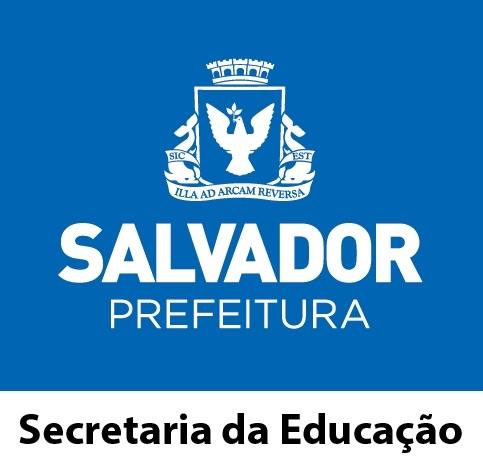 Prefeitura entrega escola Esther Félix da Silva no Subúrbio nesta terça (26)