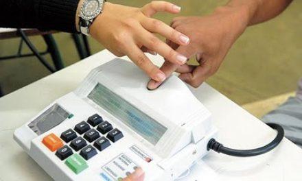 Recadastramento biométrico em Salvador: boas dicas