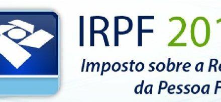 Receita Federal libera consulta ao quarto lote da restituição do IRPF na sexta-feira