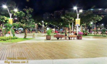 Festival da Primavera agita o Rio Vermelho com shows gratuitos