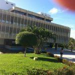 Central da Sefaz monitora transportadoras e emite 1,6 mil notificações em três meses