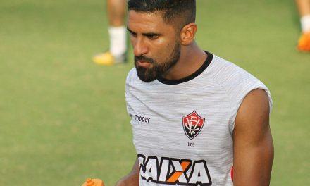 Tréllez já acertou com o Corinthians e sua ida só depende da negociação entre os clubes