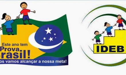 Prova Brasil: professores e gestores terão cartilha que orienta aplicação do exame