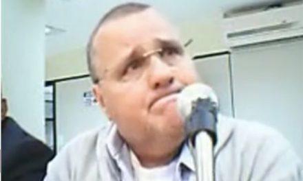 Fachin libera para julgamento denúncia contra Geddel no caso do 'bunker' de R$ 51 milhões