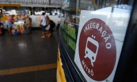 Governo lança até dezembro licitação para linhas metropolitanas