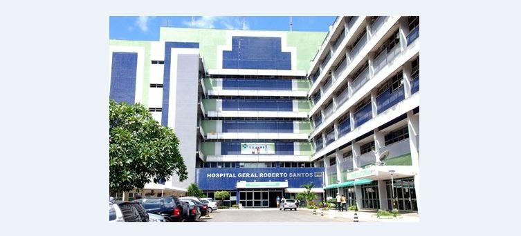 Odontologia hospitalar é tema de seminário no Roberto Santos