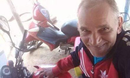 Vigia suspeito de atear fogo em creche e matar crianças morre em MG
