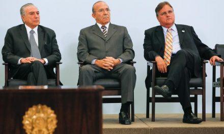 Doleiro Funaro ficará preso em regime fechado por dois anos e pagará multa de R$ 45 milhões