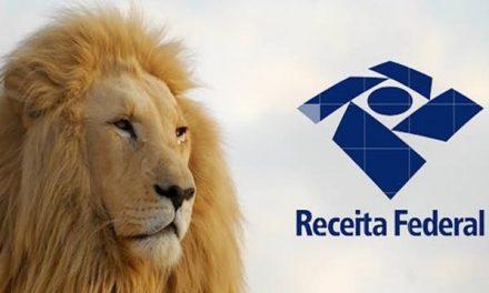 Receita Federal libera consulta ao 5º lote de restituição do Imposto de Renda