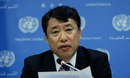 Guerra Nuclear pode ocorrer 'a qualquer hora' afirma Coreia do Norte